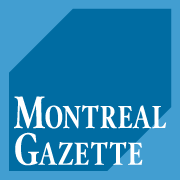 Safe-injection sites are needed in prisons