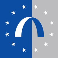 Preventing blood-borne viruses in prison settings: ECDC and EMCDDA Guidance