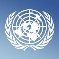 Fast track to end AIDS by 2030: for people in prisons