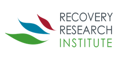 For Prisoners, Opioid Agonist Therapy Reduces Risks of Post-release Mortality by Up to 75%, So Why Do Some Patients Not Want It?