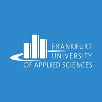 Invitation 'Condom Summit'
