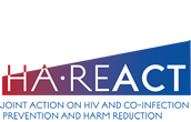A Time to Act!
