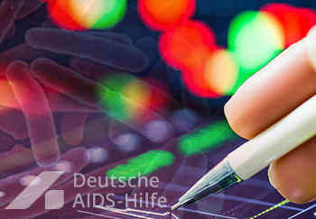 HIV and HCV rapid testing